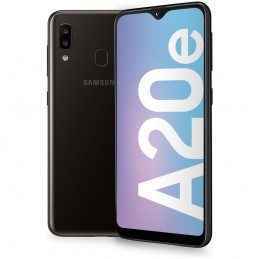 SAMSUNG GALAXY A20E 32 GB...
