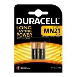 DURACELL MN21/23A