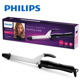 PHILIPS STYLECARE ESSENTIAL...