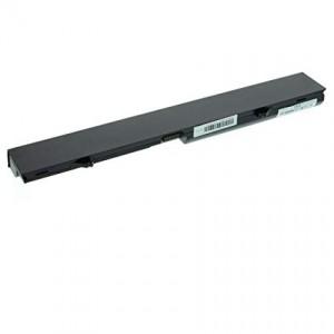 Batteria 6 celle compatibile con HP ProBook 4320 4320s 4320t 4321 4321s 4325s 4326s 4320t 4420s 4421s 4520 4520s 4720s