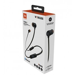 CUFFIE/AURICOLARI WIRELESS...