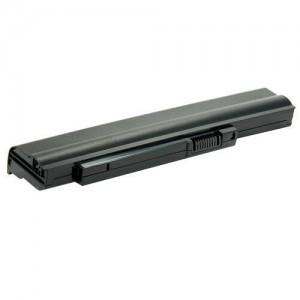 Batteria compatibile con Acer AS09C31 AS09C70 AS09C71 AS09C75