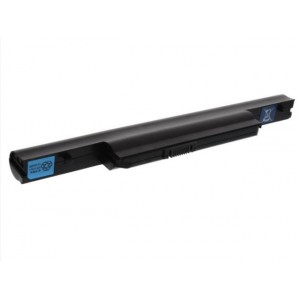 Batteria compatibile con Acer Aspire 4553 4553G 4625 4625G 4745 4745G 4820 4820G 4820Z 4820T