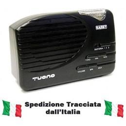 Tastiera bianca per Acer Timeline 1810T 1810TZ 1810 T 1410T 1410 11'
