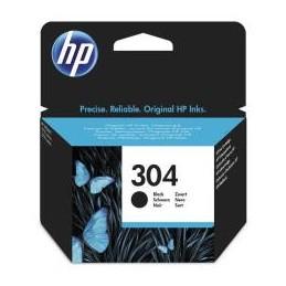 CARTUCCIA HP NERO 304...
