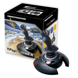 THRUSTMASTER JOYSTICK PC...