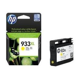 HP CARTUCCIA ORIGINALE 933...