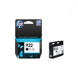 HP CARTUCCIA ORIGINALE 932...
