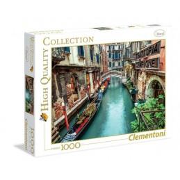 CLEMENTONI CANALE DI...