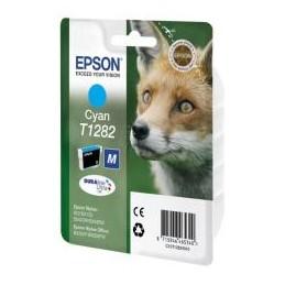 EPSON CARTUCCIA T1282...