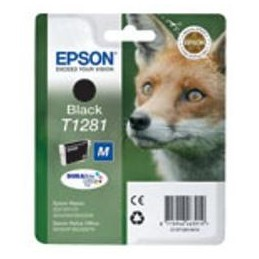 EPSON CARTUCCIA ORIGINALE...
