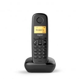 GIGASET TELEFONO CORDLESS...