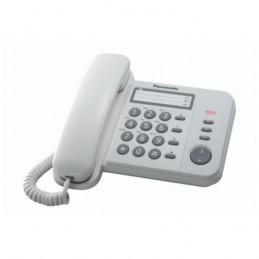 PANASONIC TELEFONO FISSO...