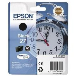EPSON CARTUCCIA ORIGINALE...
