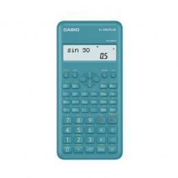 CASIO CALCOLATRICE FX-220...