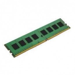 KINGSTONE RAM 8 GB DDR...