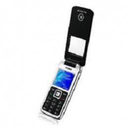 BRONDI TELEFONO CELLULARE...
