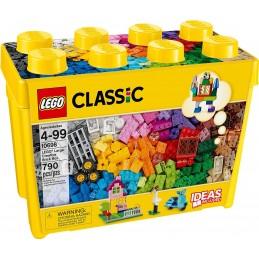 LEGO Costruzioni - Scatola...