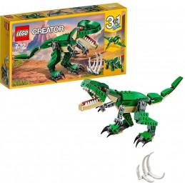 Lego Creator - costruzioni...