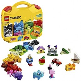 Lego Costruzioni -...