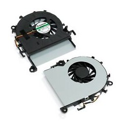 Ventola Fan AB7305HX-GB3 CWZQ5