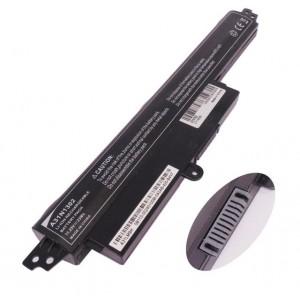 Batteria compatibile con Asus VivoBook X200MA X200M F200CA
