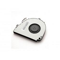Ventola Fan Acer Aspire 5750 5755G 5350 P5WEO 5750G P5WS0 serie
