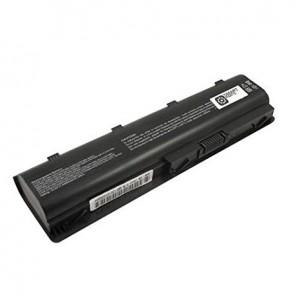 Batteria compatibile con HP 593563-800 6C 62WHR
