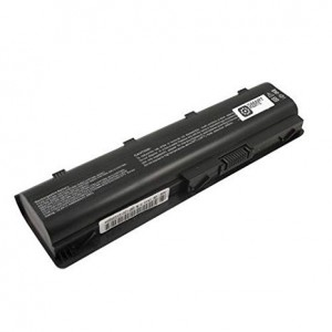 Batteria compatibile con HP Envy 15 serie