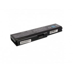 Batteria compatibile con Toshiba Satellite PA3817 PA3817U
