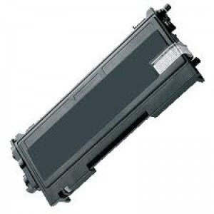Toner per Brother DCP-7010...