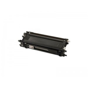 Toner per Brother HL-3040CN...