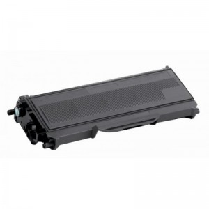 Toner per Brother TN-2120...