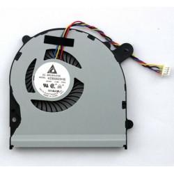 Ventola Fan Asus X502 X502C...