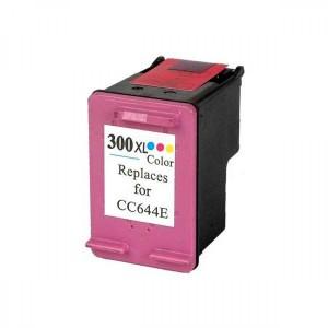 Cartuccia Inkjet per HP 300...