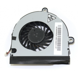 Ventola Fan DC2800092S0...