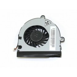 Ventola Fan Gateway NV52L