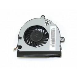 Ventola Fan Gateway NV55S NV56R NV57H NV57 NV57H43U P5WEO