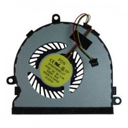 Ventola Fan HP 15-G000...