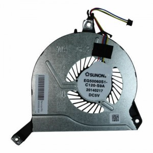 Ventola Fan HP 767776-001...