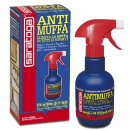 SARATOGA ANTIMUFFA SPRAY...