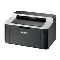 Stampanti Multifunzioni Laser B/N