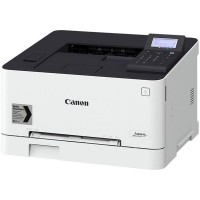 Stampanti Multifunzioni Laser  Colore