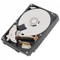 Hard Disk e Memorie
