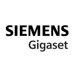 Siemens Gigaset